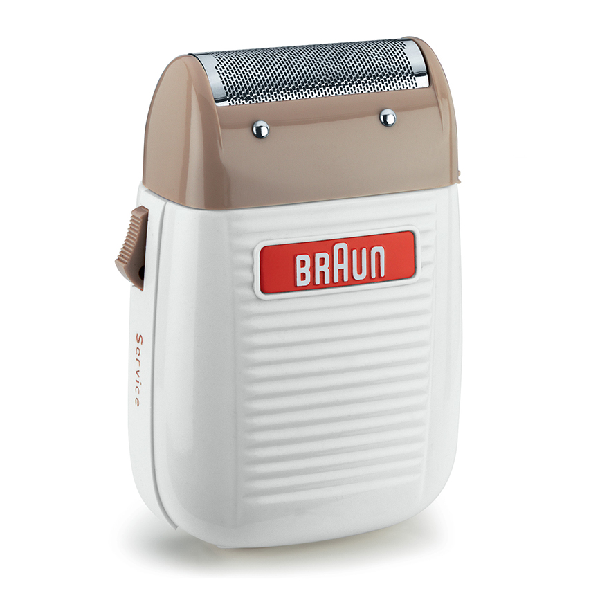 Braun-DL3-viaBraunCollection