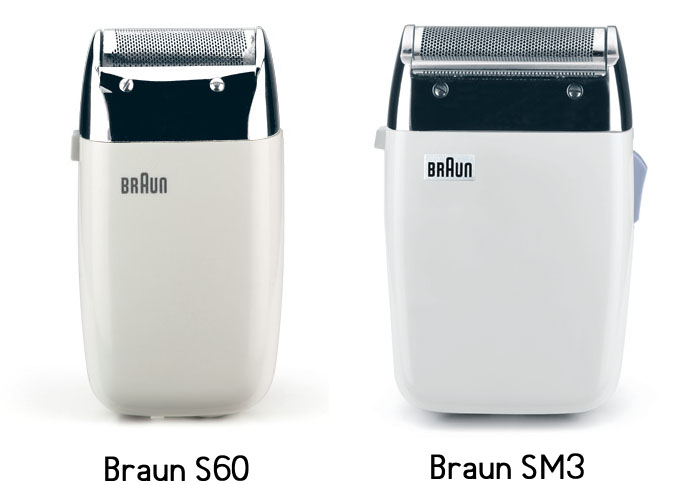 Braun-SM3 copy