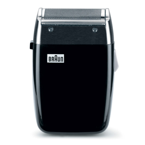 Braun-SM31-viaCollection
