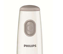 PHILIPS HR1605/00