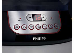 PHILIPS HD9140/91