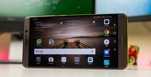 Huawei-Mate-9-review-Porsche-Design-AA29-840x473