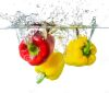 red-yellow-paprika-splash-water-isolated-white-background-34920868 (1)