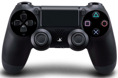 2Coloumn_DualShock4_update_vf2