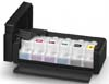epson-l800-ink-tank-photo-printer