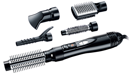 remington-hair-styler-as1201