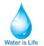 Water-is-Life-logo1-620x645 (1)