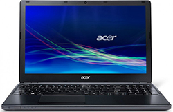 55615ACER_ASPIRE_E1_522_23802G32MNKK__NX.M81ER.021___1_we_enl