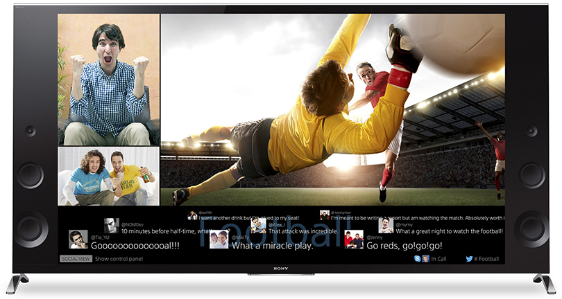 65X900B-Social-Viewing-News-Info-size