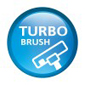 TURBO_BRUSH_thumb1 (1)