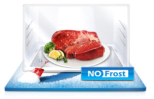 No_frost