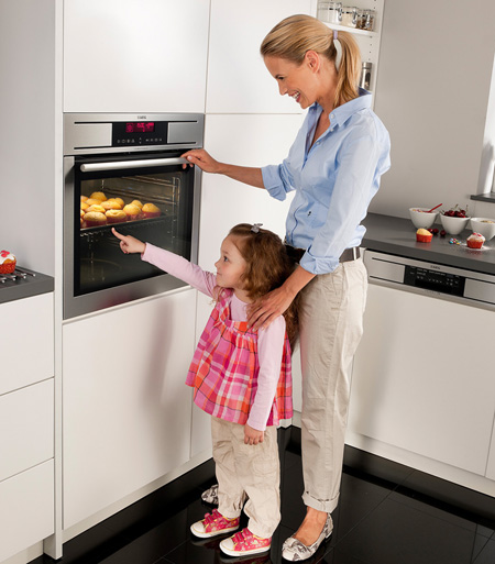backofen_be7004001m-13