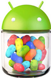 android-41-jelly-bean-1