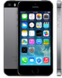 iphone5s-overview-design-2013