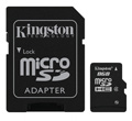 Kingston_8_GB_microSDHC_SDC48GB.1t7_enl