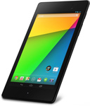 ASUS_GOOGLE_NEXUS_7-little