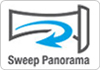sweep_pano_logo