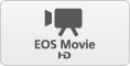 EOS_Movie_HD_tcm203-970482