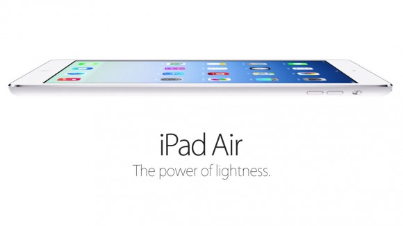 iPadAir-Press-01-580-90