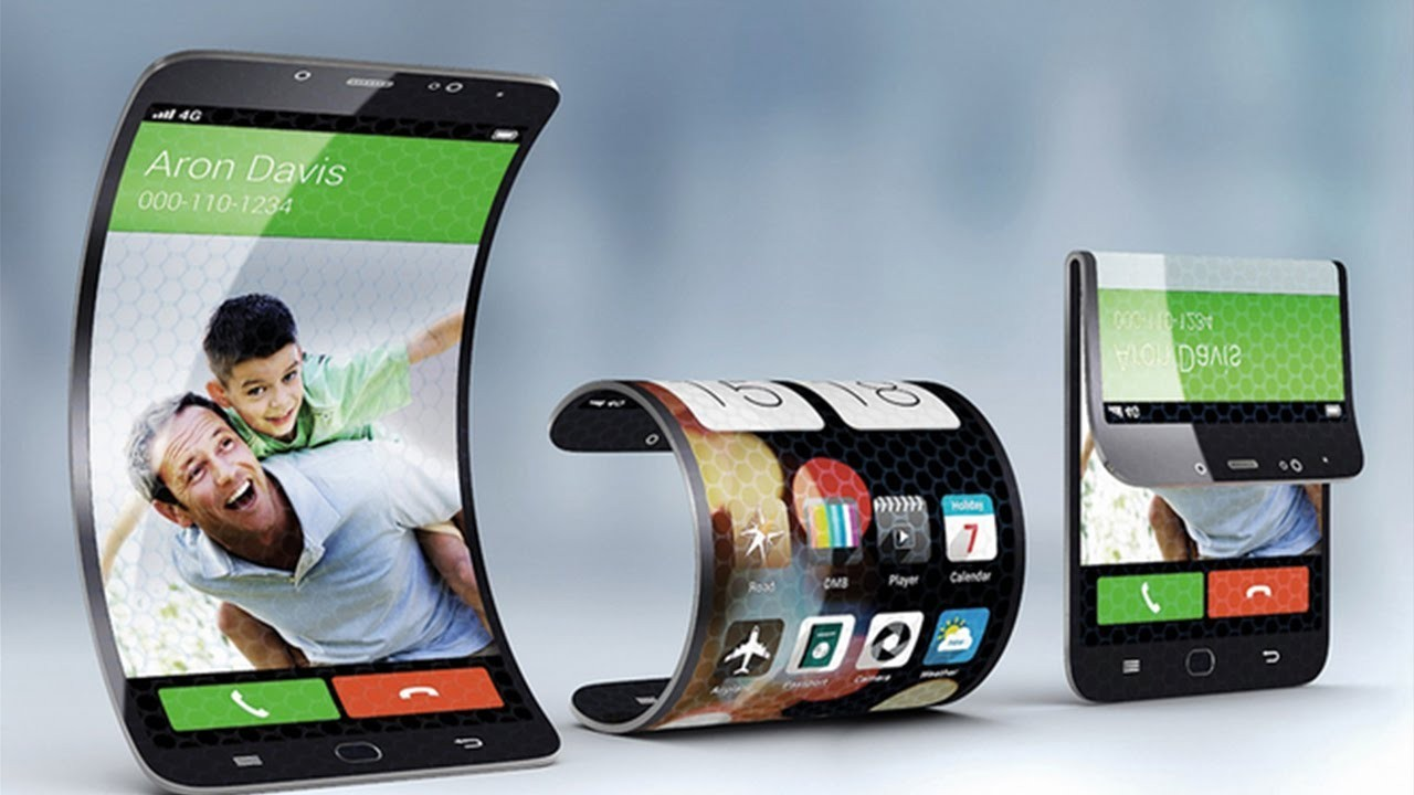 flexible-smartphones-to-enter-mass-production-in-2018-511249-2