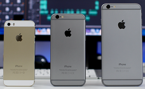 iphone-lineup