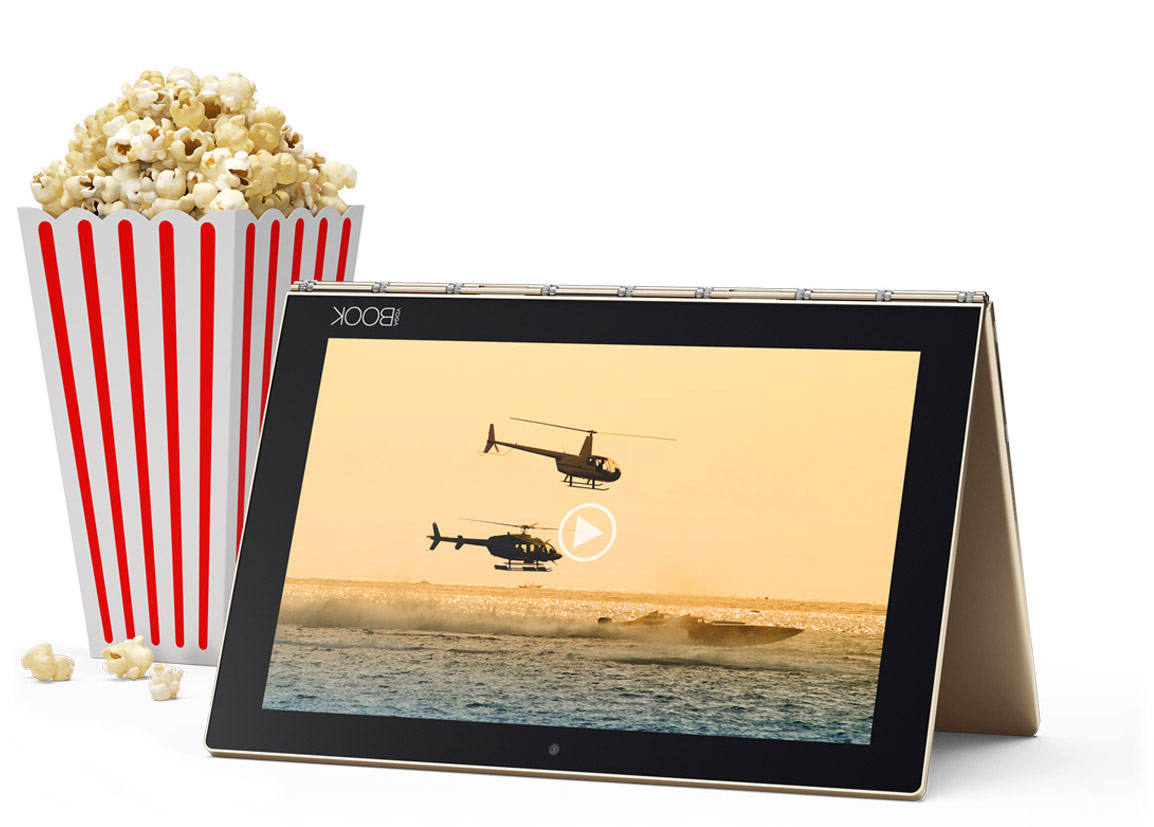lenovo-yoga-book-feature-awesome-specs-android
