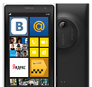 Nokia-Lumia-1020-Recovered22