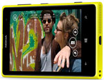 Nokia-Lumia-1020-Nokia-Camera-Black-update