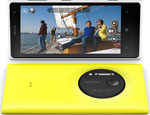 Nokia-Lumia-1020-camera-Black-update
