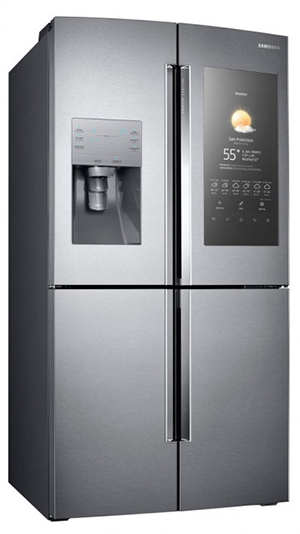 samsung-4-door-flex-refrigerator-with-family-hub-image-1-970x647-c