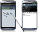 SAMSUNG-N7100-GALAXY-NOTE-II-4