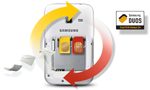 SAMSUNG-S6802-GALAXY-ACE-DUOS-1