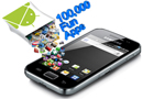SAMSUNG-S5830-GALAXY-ACE-2