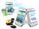 SAMSUNG-S6312-GALAXY-YOUNG-DUOS
