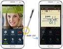 SAMSUNG-N7100-GALAXY-NOTE-II-3