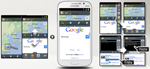 SAMSUNG-GALAXY-GRAND-DUOS-I9082--4