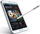 SAMSUNG-N7100-GALAXY-NOTE-II-1