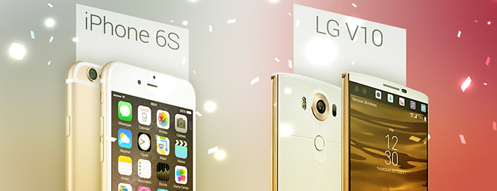 the-great-smartphone-war-apple-iphone-6s-plus-vs-lg-v10