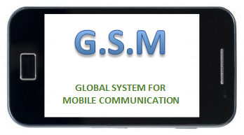 what-is-gsm